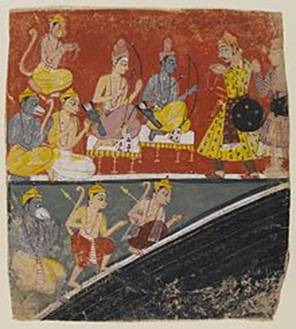 http://upload.wikimedia.org/wikipedia/commons/thumb/2/24/Brooklyn_Museum_-_Rama_and_Lakshmana_Receive_Envoys_Page_from_a_Dispersed_Ramayana_Series.jpg/220px-Brooklyn_Museum_-_Rama_and_Lakshmana_Receive_Envoys_Page_from_a_Dispersed_Ramayana_Series.jpg